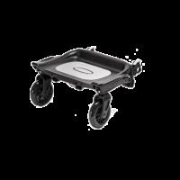 baby jogger pedana glider board nonsolopasseggini perugia umbria
