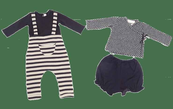 abbigliamento accessori migliori marchi bambini nonsolopasseggini perugia