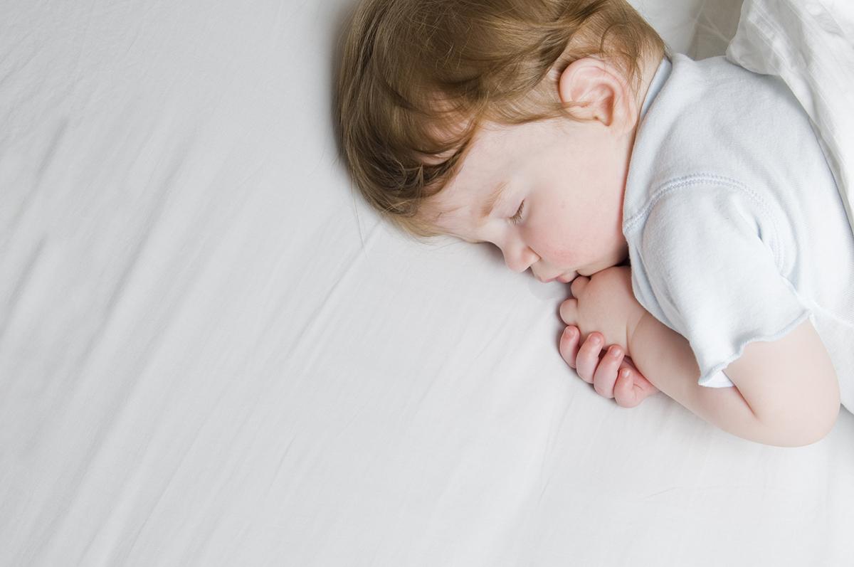 comodita sicurezza bambini nonsolopasseggini perugia