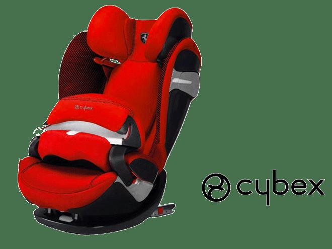 Migliori seggiolini auto per bambini nonsolopasseggini perugia umbria