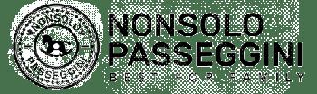 NonSoloPasseggini Logo